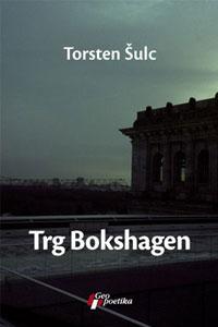 cover_trg-bokshagen_geopoetica